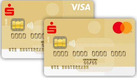 visa card ausland geld abheben