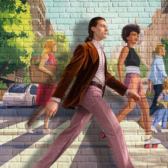 Dkb Bank Immobilien Wohneigentum Finden Und Finanzieren: Sparkasse Landsberg-Dießen